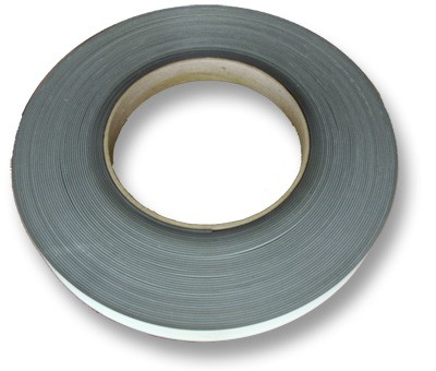 100' Magnetic Photoluminescent Tape