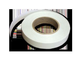 Peel & Stick Photoluminescent Tape, 25 Foot Length