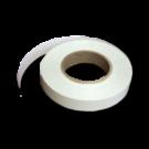 Peel & Stick Photoluminescent Tape