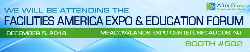 Facilities America Expo & Educational Forum