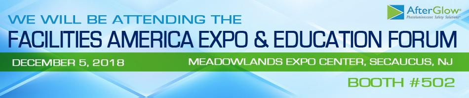 Facilities America Expo & Educational Forum